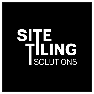 Site Tiling Solutions